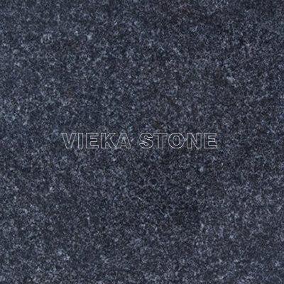 Beidaqing granite