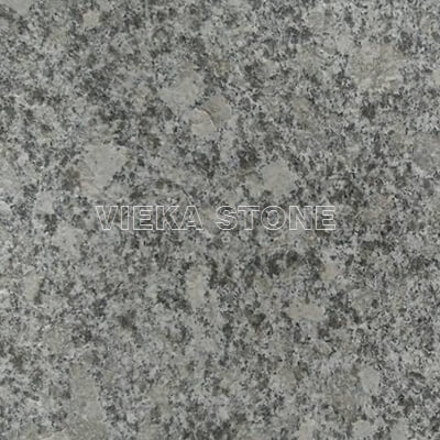 G602 granite flamed