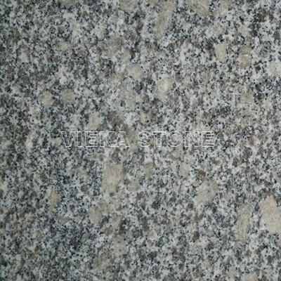 G602 granite polished