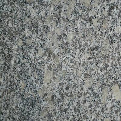 G602 granite polished