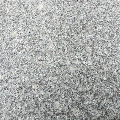 G603 granite flamed