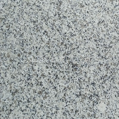 G603 granite polished