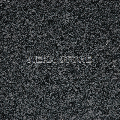 G654 granite Polished