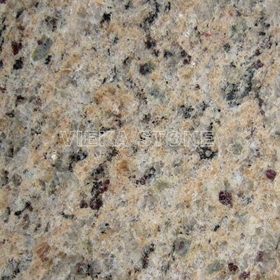 Giallo Veneziano New Granite