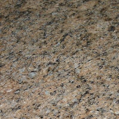 Giallo Veneziano classic Granite