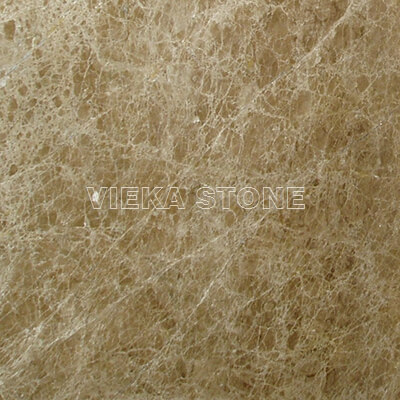 IM002 emperador light marble