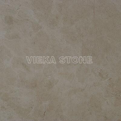 IM003 crema marfil marble