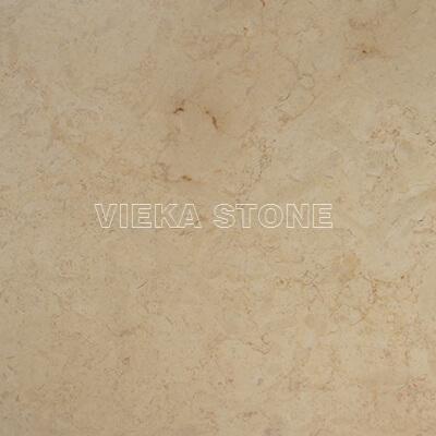 IM004 Egypt beige marble