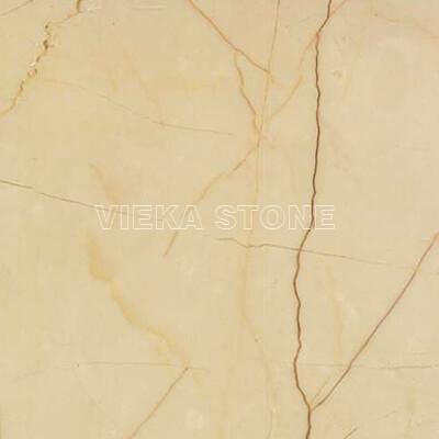 IM008 Burdor Beige marble