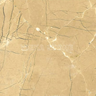 IM012 Imperiale Beige marble