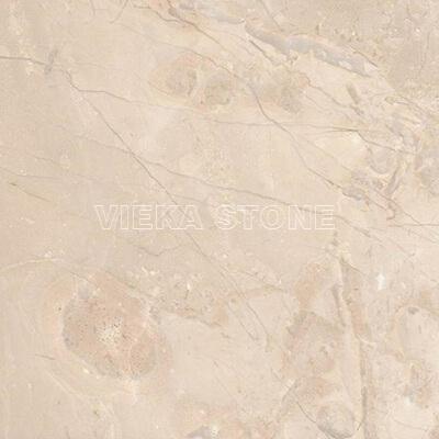 IM014 Amasya Beige marble