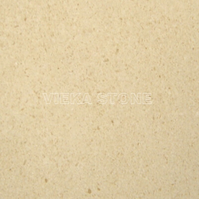 IM015 Cream Pinta marble