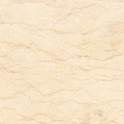 IM016 Golden Beige marble