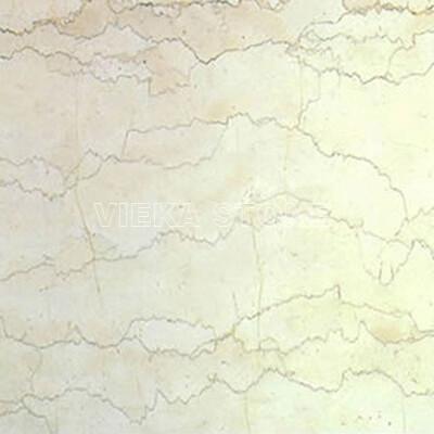 IM017 Bianco Perlino marble