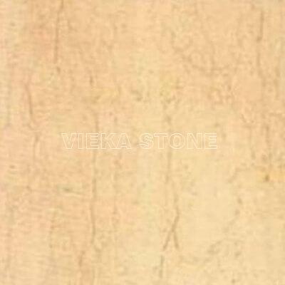IM019 sahara beige marble