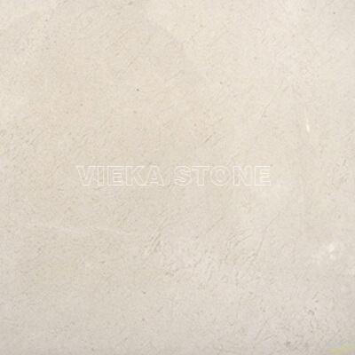 IM020 White Beige marble