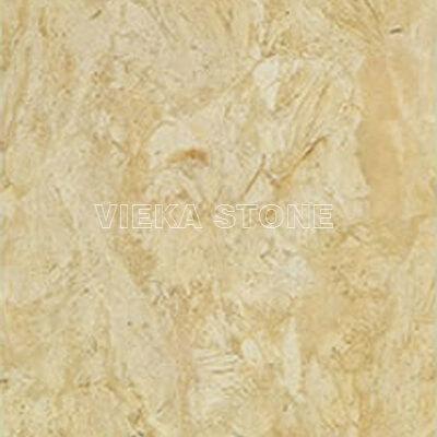 IM021 PERLATO SVEVO marble