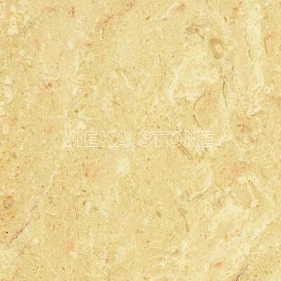 IM022 Royal Beige marble