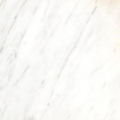 IM024 Volakas marble