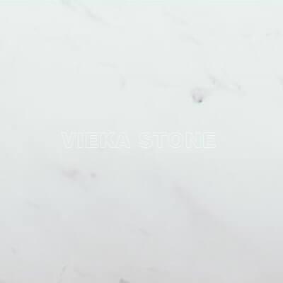 IM025 Ariston white marble