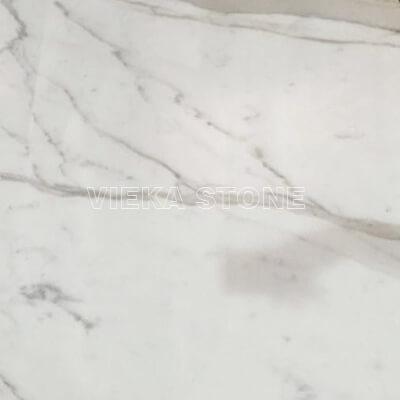 IM026 Calacatta marble