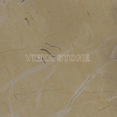 IM029 Amarillo Oro marble