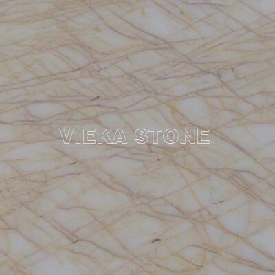 IM030 GOLD SPIDER marble