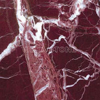 IM032 Rosa Levanto marble