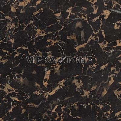 IM033 Portopo marble