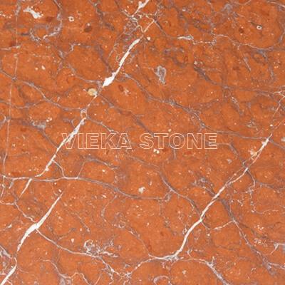 IM321 Rosso alicante marble
