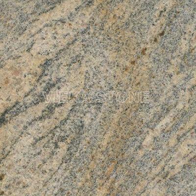 India Juparana Granite