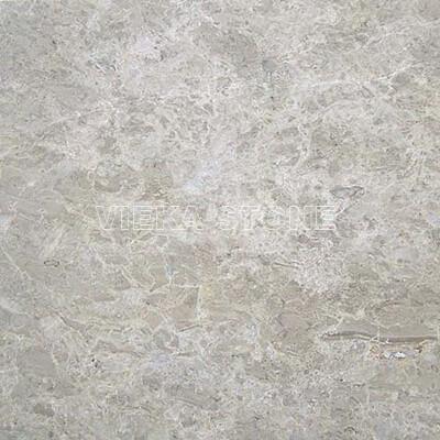 Chinese M308 Perlato Svevo marble