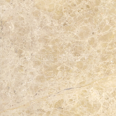Chinese M310china emperador light marble