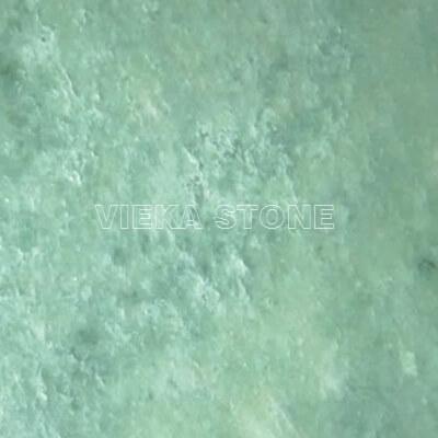 Chinese M312 Verde Jade marble