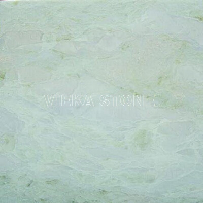 Chinese M313 Emerald green marble