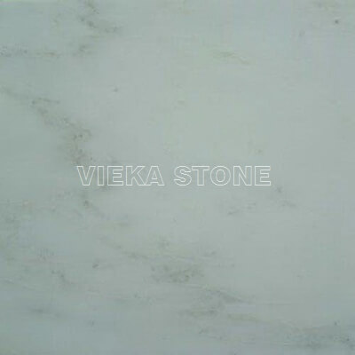 chinese M319 oriental white marble