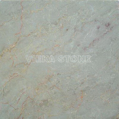 chinese M320 gloden flower marble