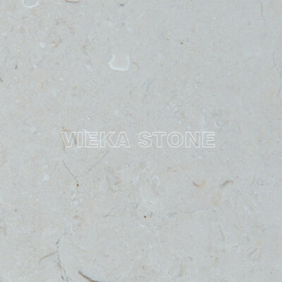 chinese M333 Thread Beige marble