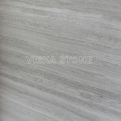 chinese M334 white woodenstone