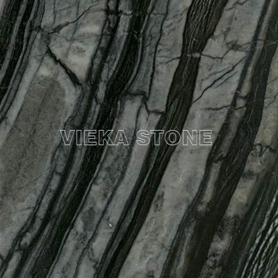 chinese M335 Wood Grain Stone marble