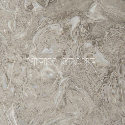chinese M336 chief flower marble