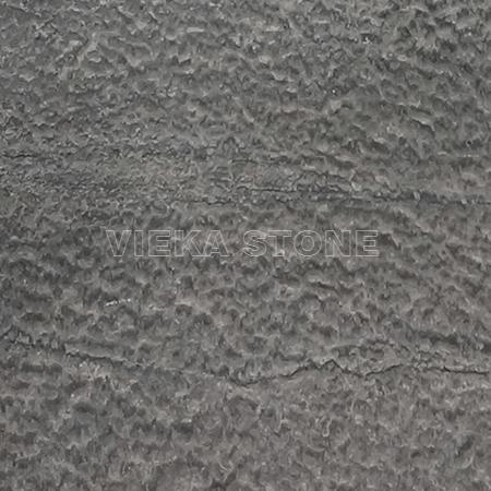 P016 fish scale slate
