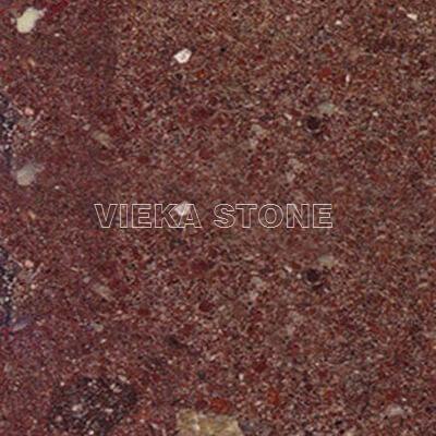 Putian Red granite