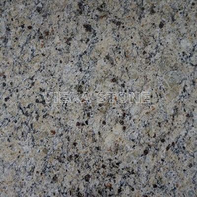 brazil gold Granite