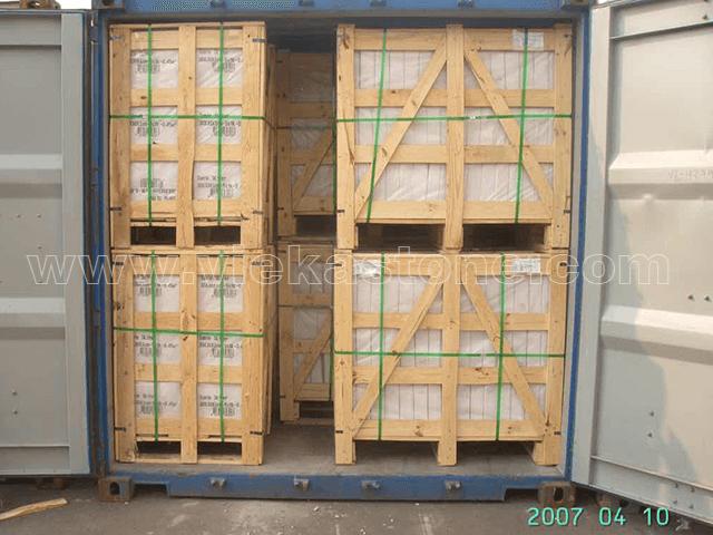 culture stone loading (6)