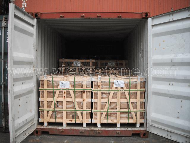 culture stone loading (9)
