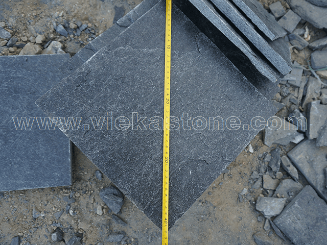 culture stone slate tile qc (2)