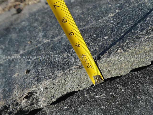 culture stone slate tile qc (4)