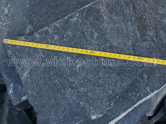 culture stone slate tile qc (5)