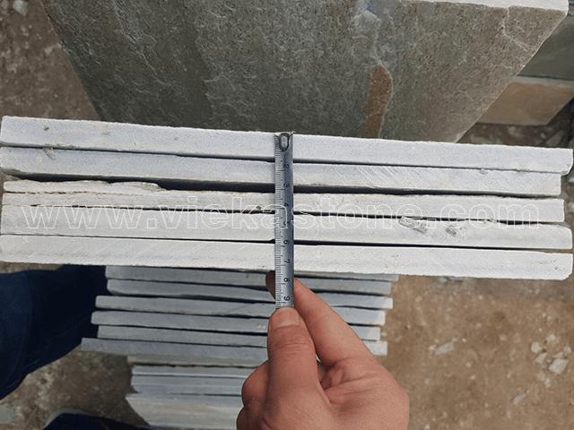 culture stone slate tile qc (6)
